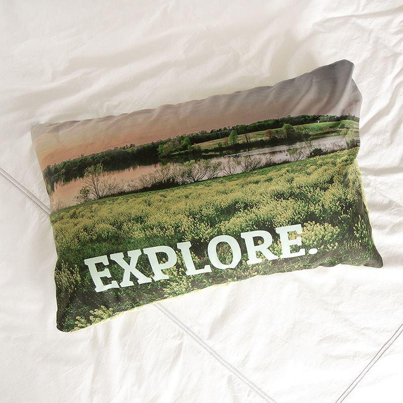 Design Your Own Pillowcase Awesome Pillowcase Printing Design Your Own Pillowcase Slip Covers