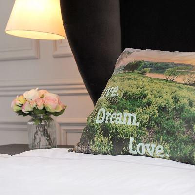 geschenke zum 2 hochzeitstag aus baumwolle selbst gestalten. Black Bedroom Furniture Sets. Home Design Ideas