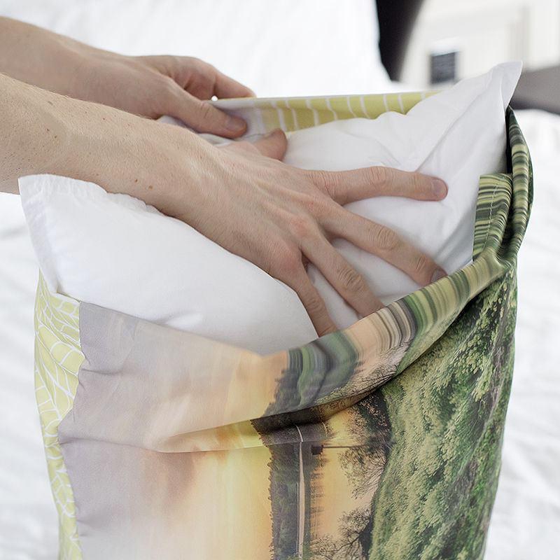 kissenbezug bedrucken kissenbezug selbst gestalten 3 jahre garantie. Black Bedroom Furniture Sets. Home Design Ideas