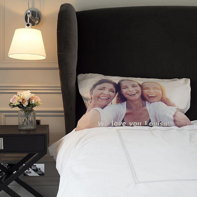 kissenbezug selbst gestalten 2 jahre garantie. Black Bedroom Furniture Sets. Home Design Ideas