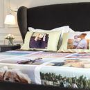 personalsied  photo pillow  cases