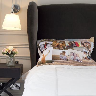 cadeau 1 an de mariage cadeau noces de coton. Black Bedroom Furniture Sets. Home Design Ideas