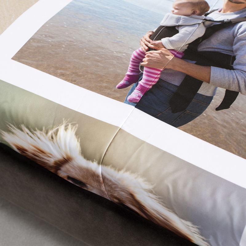 spannbettlaken bedrucken hochwertige spannbettlaken. Black Bedroom Furniture Sets. Home Design Ideas