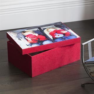 cajas de recuerdos personalizadas