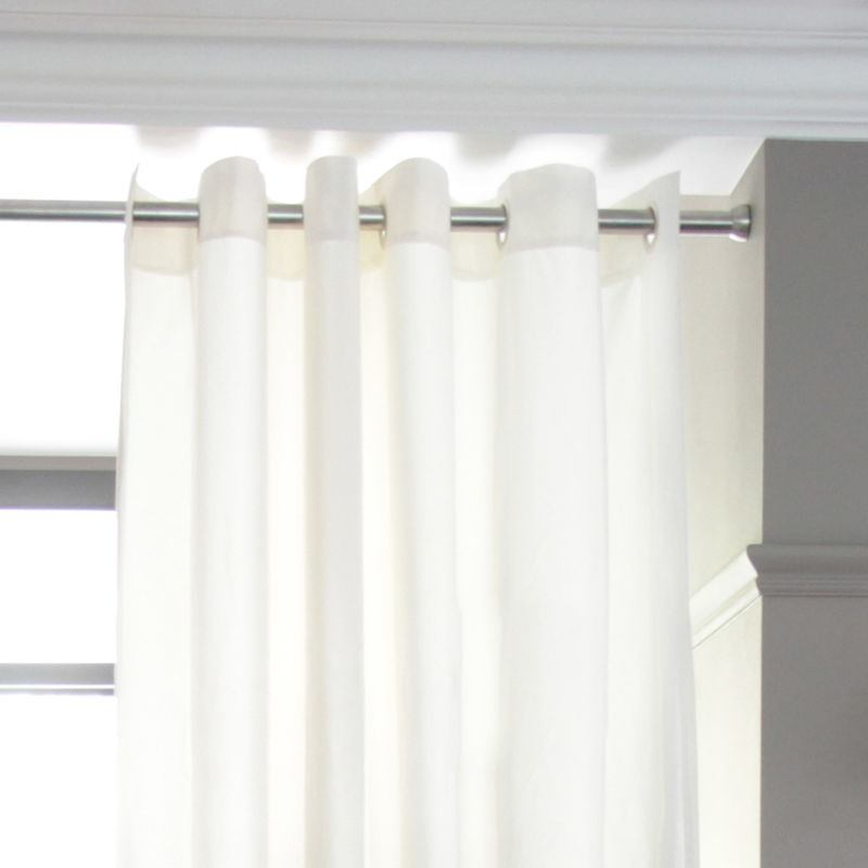 Custom Printed Curtains Design Your Own