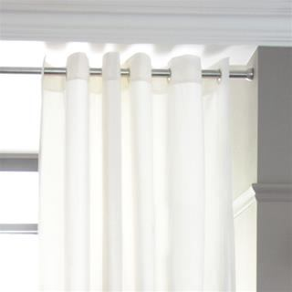 unique window curtains UK