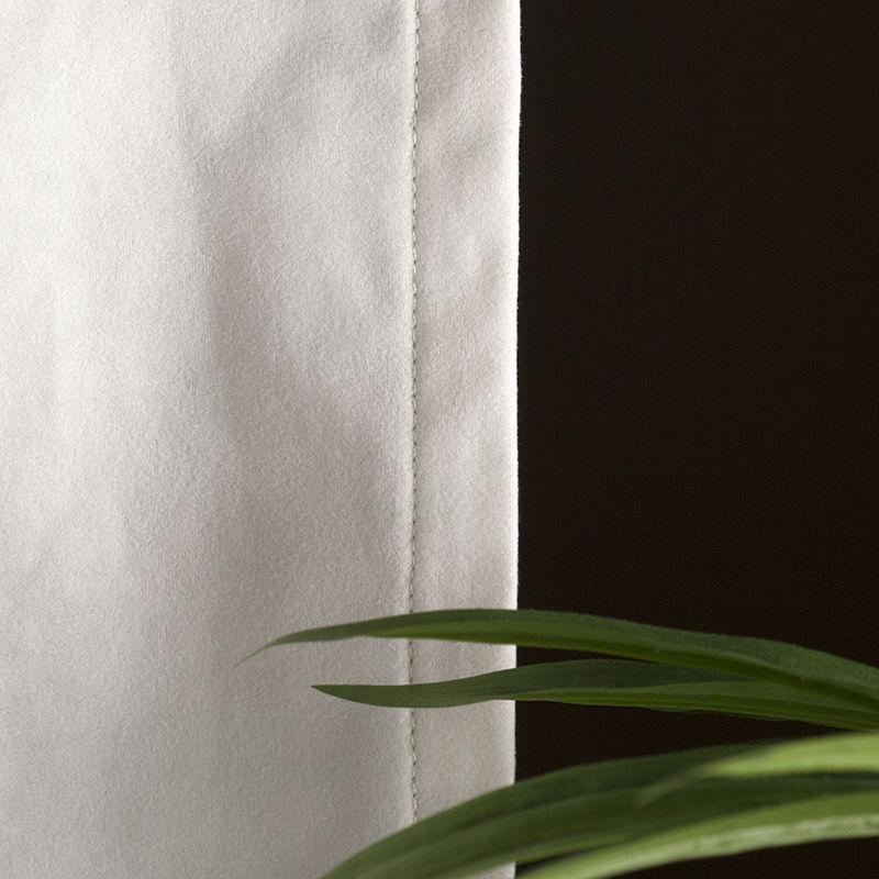 kinderzimmer vorh nge kinderzimmer gardinen bedrucken lassen. Black Bedroom Furniture Sets. Home Design Ideas