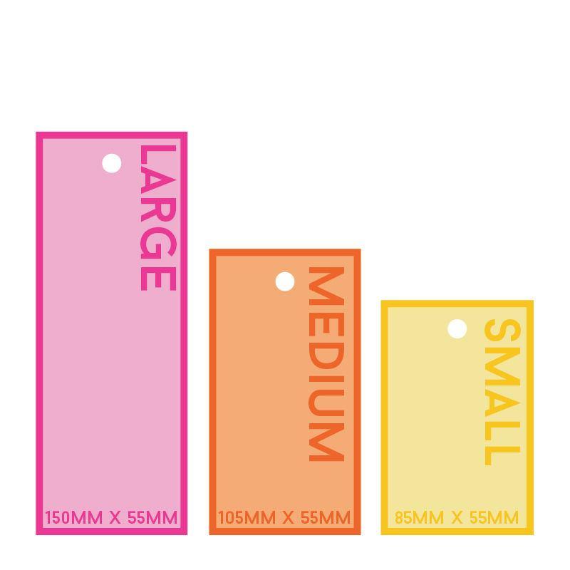 Dise a etiquetas personalizadas para regalos regalos boda - Etiquetas para regalos para imprimir ...