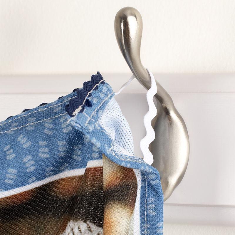 Pa os de cocina personalizados dise a tu trapo de cocina - Trapos de cocina ...
