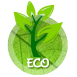 stampa eco