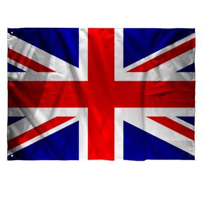 Personliga flaggor