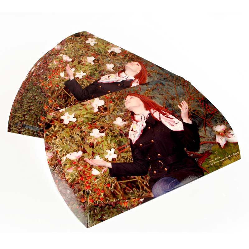 foto geschenkbox selbst gestalten geschenkbox bedrucken. Black Bedroom Furniture Sets. Home Design Ideas