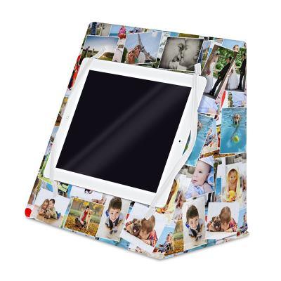 Repose iPad personnalisable