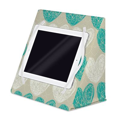 iPad Halter