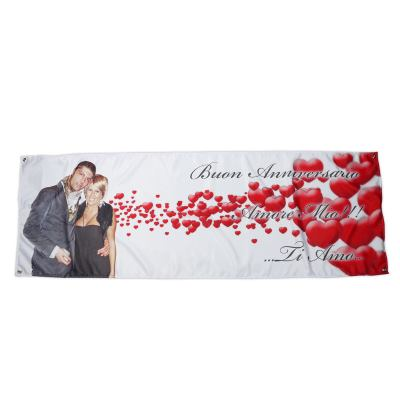 cartel de boda