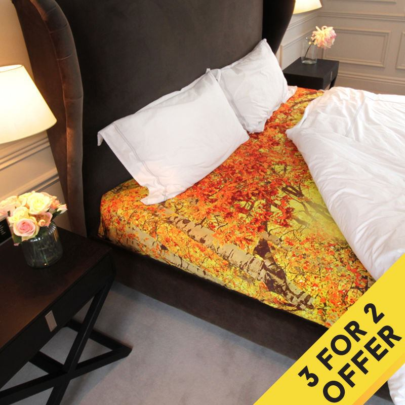design your own bed sheets online 3