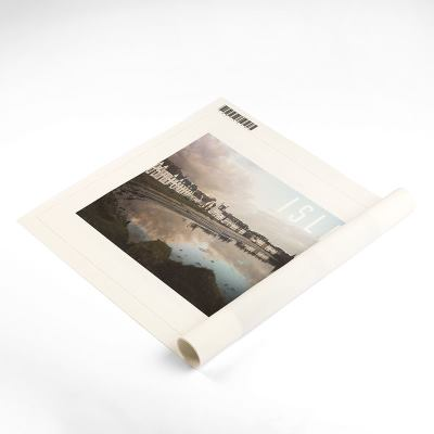 impresión en lienzo de fotos