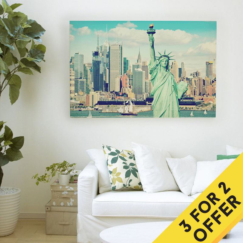 next day delivery custom canvas prints uk photographs on wall canvas