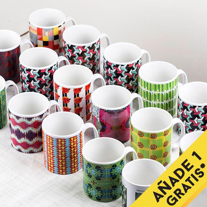 comprar tazas personalizadas
