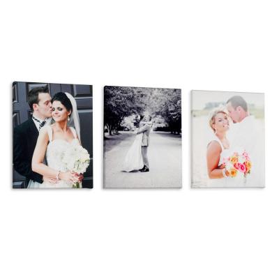 imprimir lienzos de fotos personalizado