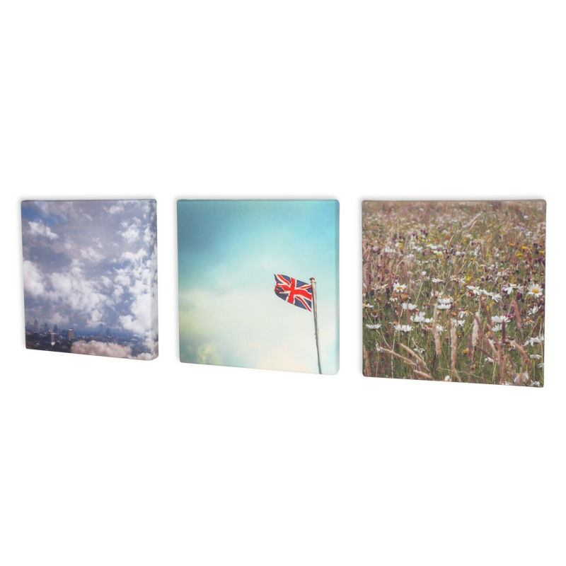 Small and mini canvas prints small square canvas by bags for Small canvas boards