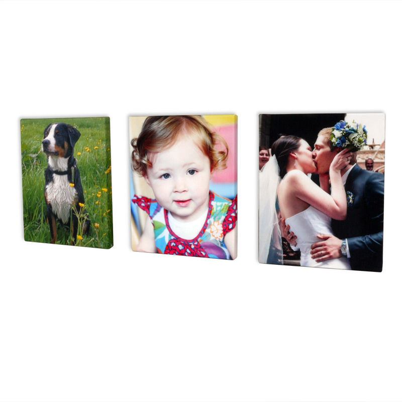 Prev small canvas prints set of 3
