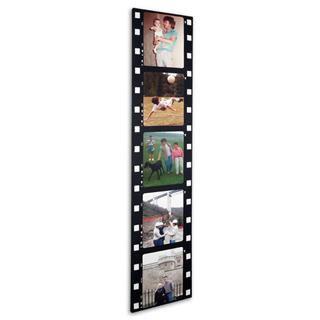 stampa foto su tele effetto pellicola