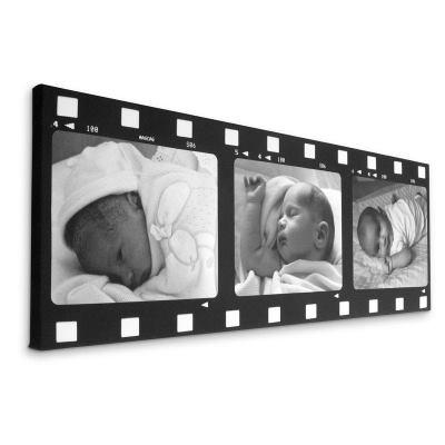 Filmstreifen Collage im Angebot