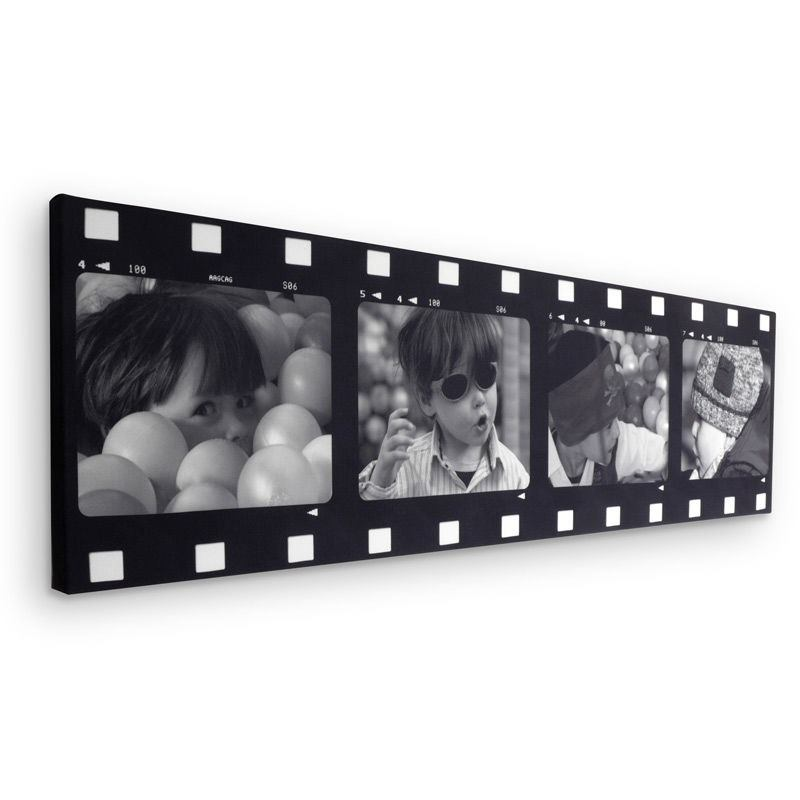 movie canvas
