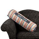 extra large bolster cushions for the sofa