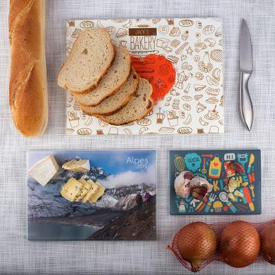Crea utensilios de cocina orginales regalos originales for Utensilios de cocina originales