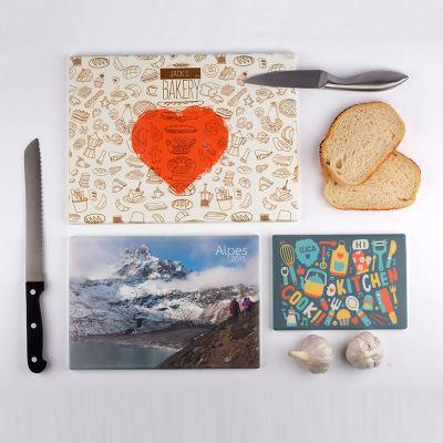 regalos personalizados con fotografías