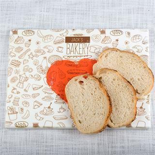 tagliere personalizzato pane