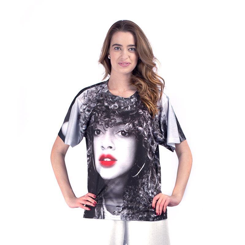 Personalised Clothing Uk Custom Fashion For Men Women