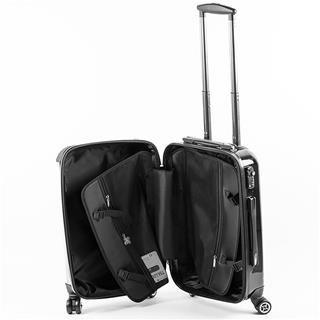 valigie personalizzate originali