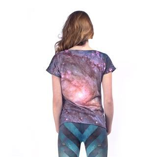 design your own printed t shirts for ladies