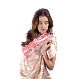 foulard personalizzabili