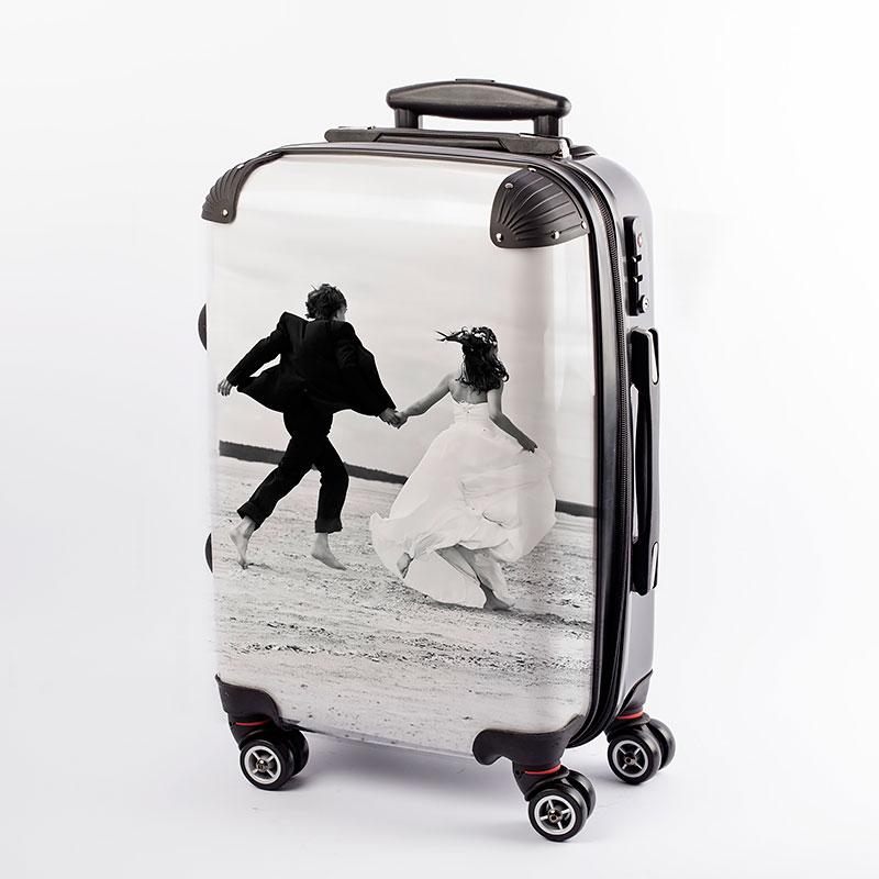 maletas personalizables