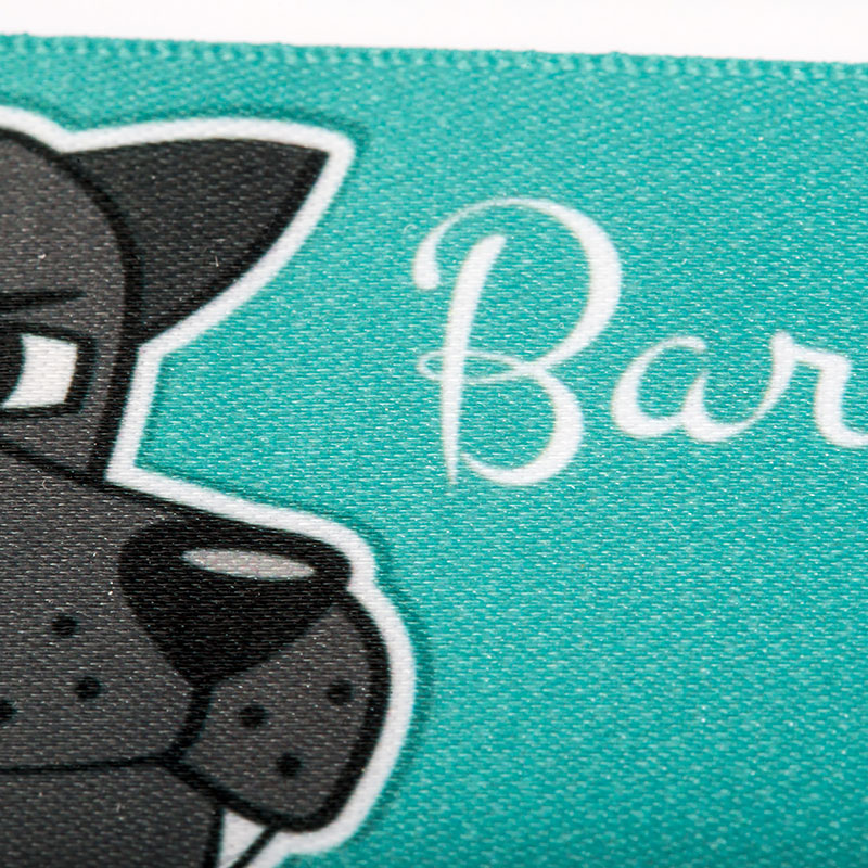 School Name Labels. Personalised Name Labels For School.