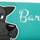 short run custom printed labels