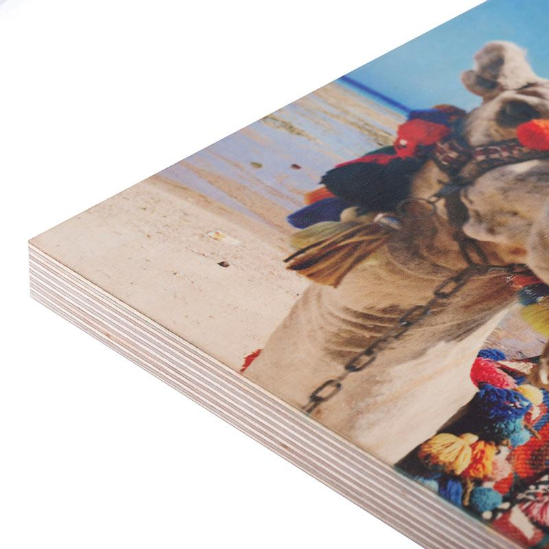 Printing On Wood Have Your Photos Printed On Wood Uk