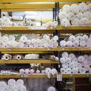 textiltryckeri fabrik i London