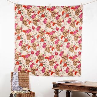 Custom Fabric Printing By The Metre