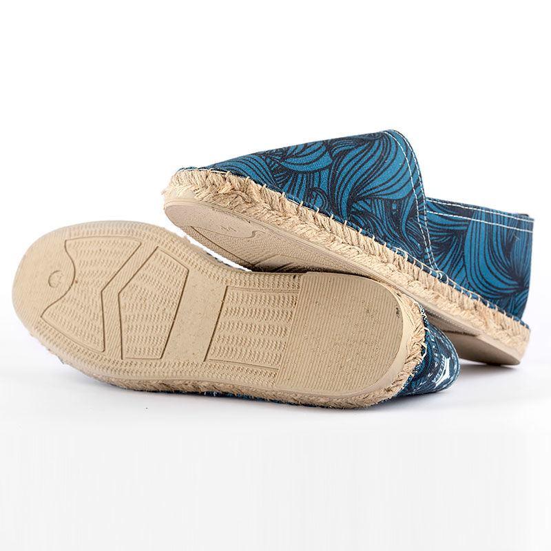 espadrillas scarpe