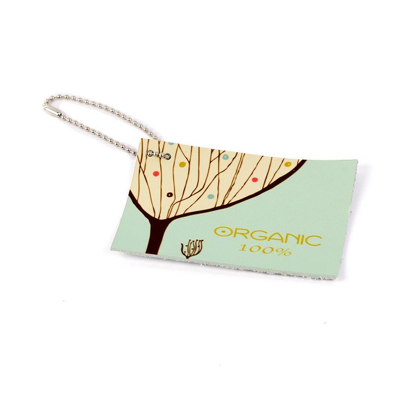 Leather swing tags uk custom swing tags for crafts fashion for Custom tags for crafts