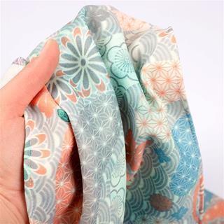 sciarpe cashmere personalizzate