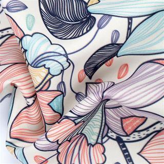 sciarpe personalizzate cashmere