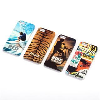 cover iphone5 personalizzate