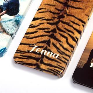 carcasas iphone 5 personalizadas con diseño y nombre