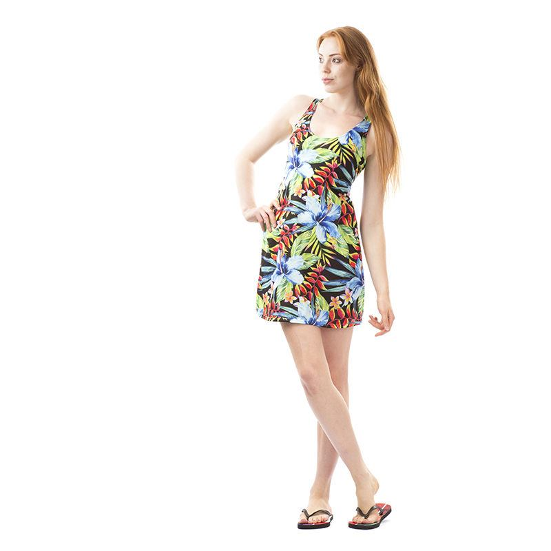 Vestiti Per Matrimonio Spiaggia : Vestiti da spiaggia personalizzati vestitini per il mare